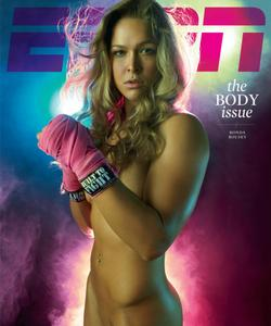 http://img247.imagevenue.com/loc1/th_957371511_rondarousey_cover_123_1lo.jpg