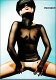 Lady Gaga Maxim UHQ Foto 269 (Леди ГаГа Максим UHQ Фото 269)