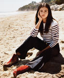 Selena Gomez - Vogue September 2016
