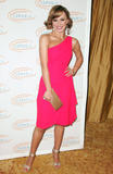 th_31156_Karina_Smirnoff_2008-11-07_-_Lupus_LA6s_Sixth_Annual_Hollywood_Bag_Ladies_Luncheon_in_Beverly_H_8300_122_147lo.jpg