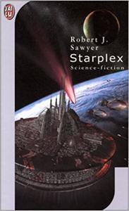 Vos dix livres incontournables ? - Page 6 Th_851323154_Starplex_123_147lo