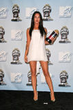Megan Fox A Nice Wallpaper - Foto 429 (Меган Фокс Nice Wallpaper -- Фото 429)