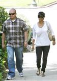 th_83531_Celebutopia-Halle_Berry_leaving_her_house_in_Los_Angeles-01_122_158lo.jpg