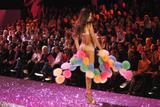 th_17240_Adriana_Lima-Victorias_Secret_Fashion_Show_2005-11-09-2005-Ripped_by_kroqjock-HQ3_122_162lo.jpg