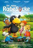 der_kleine_rabe_socke_front_cover.jpg