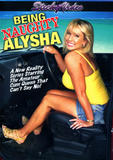 th 42898 Being Naughty Alysha 123 176lo Being Naughty Alysha