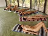 Nude yoga classw1ftuiw6ph.jpg