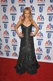 Claire Holt - 18th Annual BAFTA-LA Britannia Awards (11-05-2009) - (HQx10)