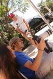 Heather Vandeven & Eden Amor & Brooke Taylor & Carli Banks & Lela Starj4cowwaauy.jpg