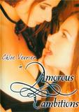 th 95354 AmorousAmbitions 123 191lo Amorous Ambitions