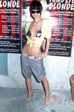 "Opening of 'Third Eye Blonde', Malibu, CA, August 30, 2008 Reply to Thread - Thanks to the original poster !! Foto 490 (Открытие ""третьего глаза Blonde ', Малибу, Калифорния, 30 августа 2008 Ответить Thread - Благодаря оригинальным плакатом! Фото 490)"