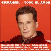Emmanuel - Todo El Amor Th_342846143_Emmanuel_TodoElAmorBook01Front_122_199lo