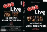 ggg_live_23_so_arbeitet_john_thompson_front_cover.jpg