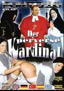 th 234303273 tduid300079 DerPerverseKardinal 123 200lo Der Perverse Kardinal