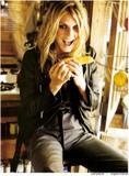 Angela Lindvall Elle Italy 10/2009 x13 Foto 176 (Анджела Линдвэлл Elle Италия 10/2009 x13 Фото 176)