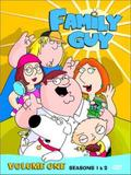family_guy_s10e19_mr_und_mrs_stewie_front_cover.jpg