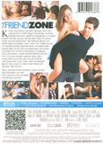 the_friend_zone_back_cover.jpg