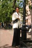 Karina in Shoot Day: Behind the Sceness5fs6qvyul.jpg