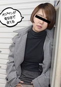 10Musume – 070216_01 – Mana Imori