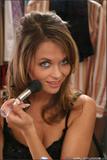 Rebecca in Showtimew5fkghcay2.jpg