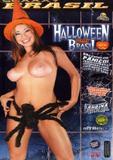 th 28448 HalloweenSexxxyBrasil 123 235lo Halloween Sexxxy Brasil