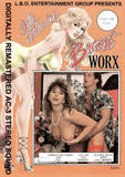 th 99599 Breast Worx 9 123 241lo Breast Worx 9