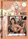 th 99599 Breast Worx 9 123 241lo Breast Worx 9