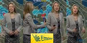 Julie Emond - Page 16 Th_52902_Vestongrisrobegrisepicotnoire_122_250lo