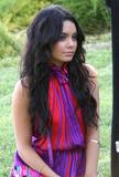 Vanessa Hudgens Album Promos in HQ : Foto 259 (Ванесса Энн Хадженс Альбом Акции в Штаб-квартире: Фото 259)
