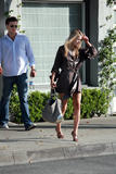 HQ celebrity pictures Ali Larter