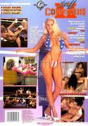 th 310998997 tduid300079 StiffCompetition21994DVDRip 1 123 34lo Stiff Competition 2