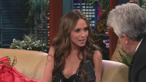 th_264836127_Jennifer_Love_Hewitt_Tonigh