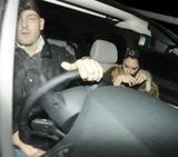 Victoria Beckham - Страница 14 Th_56500_celebrity-paradise.com_Victoria_Beckham_arriving_At_Hotel_015_122_354lo