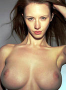 Nude katarina olendzskaia Katarina Olendzskaia
