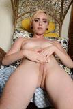 Miley Mae - Amateur 236onaag5de.jpg