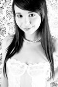 Ариэль Ребель, фото 2004. Ariel Rebel -Black & White- (66 of 107), foto 2004