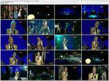 No Doubt - Don't Speak - 10.03.09 (F1 Rocks Singapore) - HD 720p