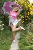 Valia - The Girls of Summerr008n95hho.jpg