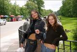 Vika & Karina in Postcard From Russiao5fdb15kkw.jpg