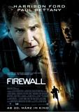 firewall_front_cover.jpg