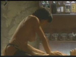 Trish stratus nude playboy