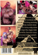 th 322860213 tduid300079 TwinPyramids 1 123 407lo Twin Pyramids