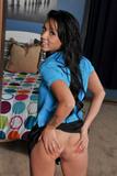 Venus Harris - Uniforms 2x5vrrm9d2s.jpg