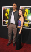 Eliza Dushku - Marley premiere in Los Angeles 04/17/12