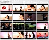 Inna - Hot (Second Version) (Music Video) (VOB)