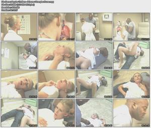 http://img247.imagevenue.com/loc416/th_32819_Psycho_Thrillers_PrisonerStranglesNurse_123_416lo.jpg