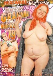 th 529423985 2a 123 435lo - Hey My Grandma Is A Whore #19