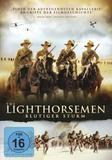 the_lighthorsemen_blutiger_sturm_front_cover.jpg