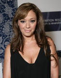 HQ celebrity pictures Leah Remini