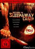 return_to_sleepaway_camp_front_cover.jpg